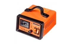 Зарядное устройство с регулировкой