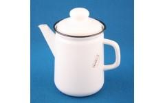 Кофейник 2,0л без рис  01-2110-2с (6)