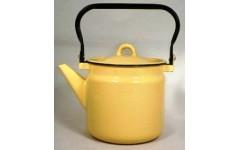 Чайник 2,0 л без рис.   (3)