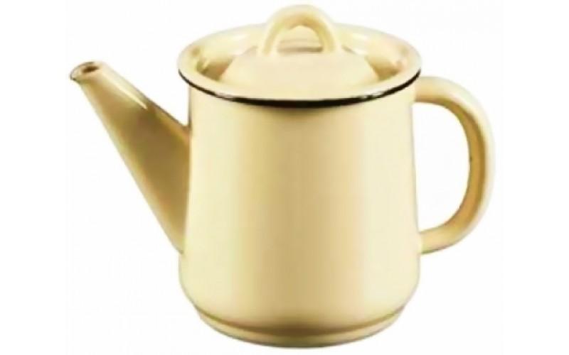 Чайник 1,0 л заварочн. без рис  (12)