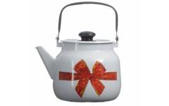 """Чайник 3,5 л """"БАНТ""""(4)"""