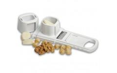 Тёрка для орехов и чеснока