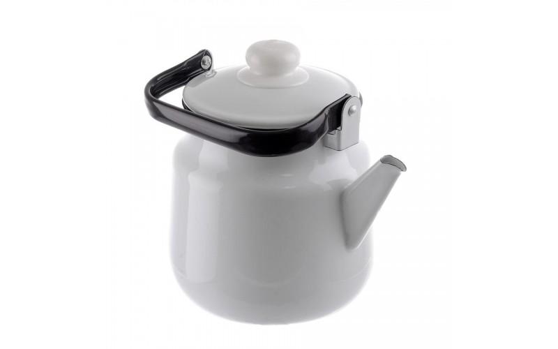 Чайник 1,5л, 01-2708 ,без рис (8)