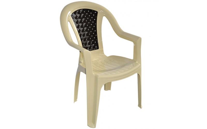 """Кресло """"Tropic"""""""