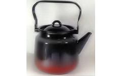 Чайник 3,5 л с подпыл.(3)