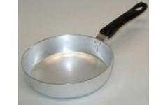 Сковорода d 180 мм