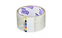 Клейкая лента, 10 мx48 мм, 40 мкрн, VETTA