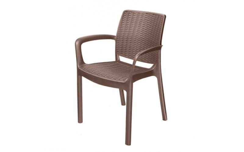 "Кресло ""Rodos"""