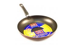 Сковорода d 260 мм