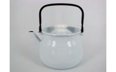 Чайник 2,5 л  без рисунка арт 2711П2/Рч (4)