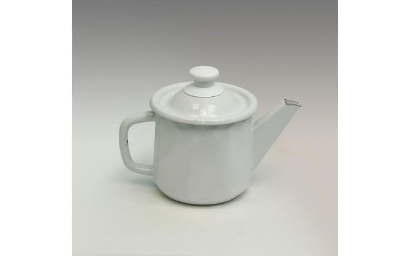 Чайник 1л, 01-2707 (12)