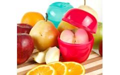 397 Контейнер для яблока L-397 (72)