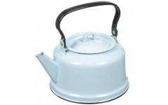 Чайник 3.5 л светлый (закатн.дно) С42713 (4)