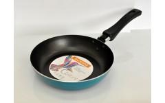 Сковорода Colibri, d180  (антипригарное покрытие)