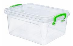 "Контейнер ""Fresh Box""  1 л (72)"